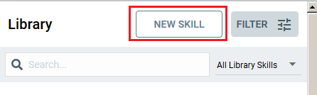 New_Create_New_Skill.png
