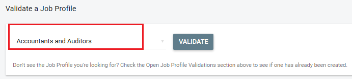 Selected_Job_Profile_to_Validate.png