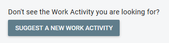 Suggest_a_Work_Activity.png