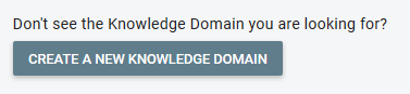 Create_Knowledge_Domain_Button.png