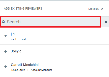 Search_for_Reviewers.png