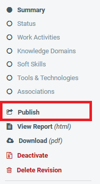 Publish.png