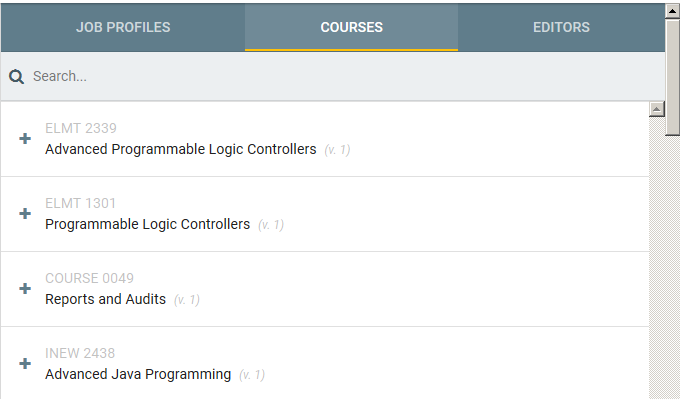 List_of_Courses.png