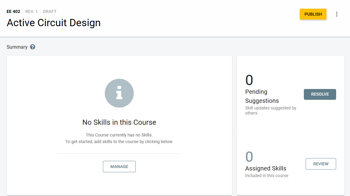 New_Course_Dashboard.png