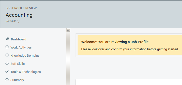 reviewer_Dashboard_Welcome.png