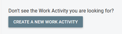 Create_New_Work_Activity_Button.png