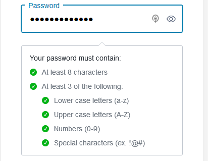 Rules_for_passwords.png