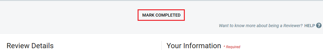 Mark_Completed.png
