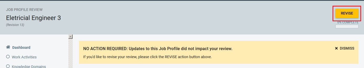 Revise_to_Review_JP_Button.png