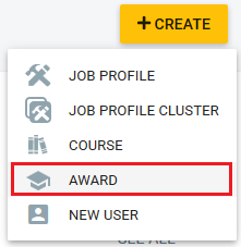 Create_Menu_Award_New_UI.png