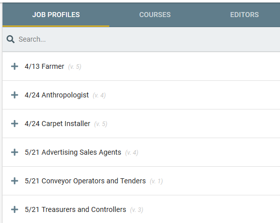 List_of_Job_Profiles_in_Award_New_UI.png