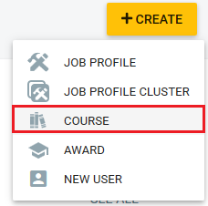 Create_Course_New_UI.png