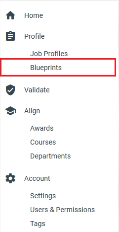 Menu_with_Blueprints_Selected.png