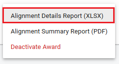 Award_Three_Dot_Menu_Dropdown_New_UI_Award_Alignment.png